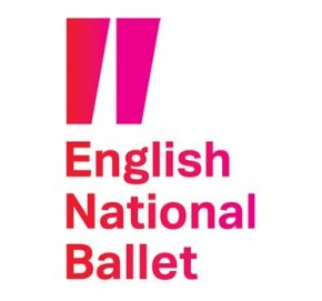 English National Ballet Choreographic Workshop: Russell Maliphant