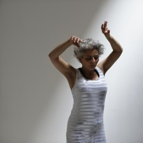 Trinity Laban Conservatoire of Music and Dance – Leaders of Contemporary Dance Training