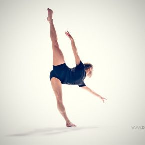 Summer intensive created by dancers for dancers to de-mystify the dance world