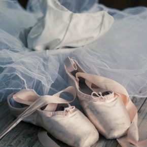 Dance advice: Should my daughter go full-time?