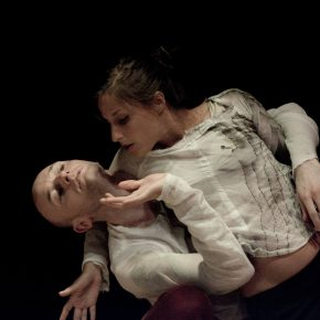A Matter of Impression, the new production from Sardoville performed in 2 parts