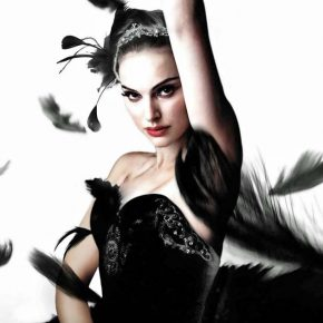 Can We Get Over The Black Swan Movie Already?