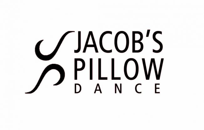Our travelling dance historian heads to Jacob's Pillow
