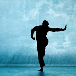 """Akram Khan Company's DESH is an """"hypnotic expression of the most intimate feelings of the human soul"""""""