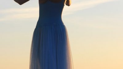 How mindfulness can help dancers
