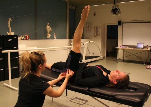 Active Hamstring. Source: www.onedanceuk.org