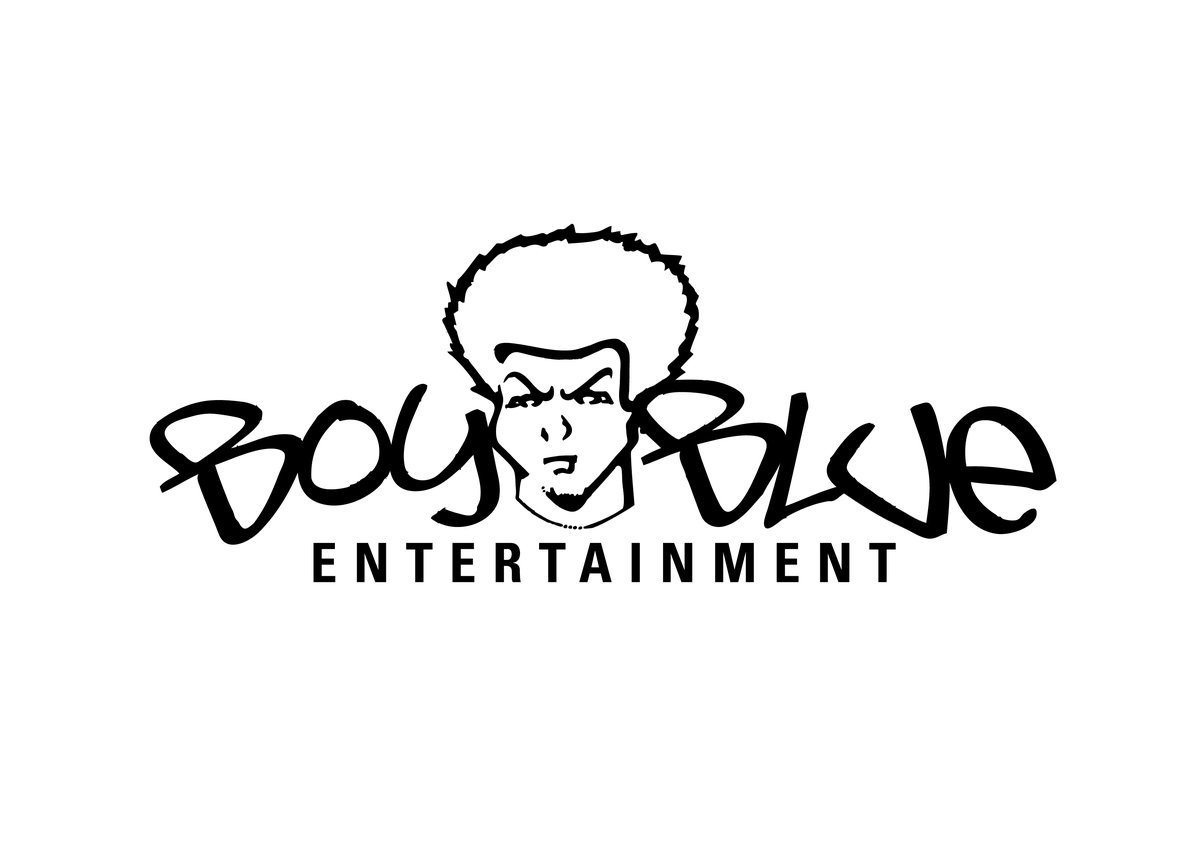 Boy Blue Entertainment