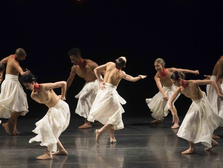 Francesca Marotto, Author at The Wonderful World of Dance