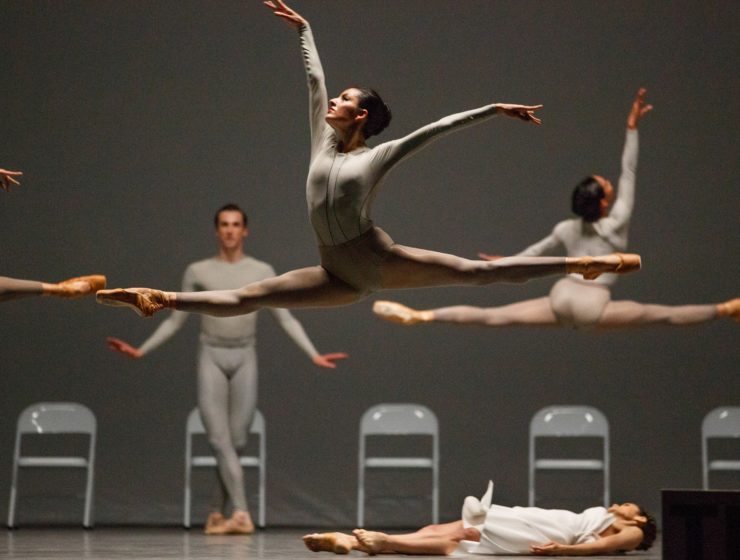 69a8e869b654 National Ballet of Canada's Piotr Stanczyk on Physical Thinking